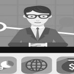 Expert of search engine optimization and business development. A