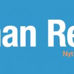 Logo HR Online