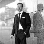 business_portrait_20