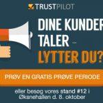 uge36_trustpilot_banner_300x250