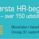 Træfpunkt_til online HR_fra viden til bedre ledelse_170 mm x 40 mm