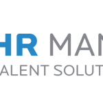 HR-Manager-Talent-Solutions_logo
