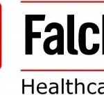 falck_logo_pos_healthcare-500×228-300×136