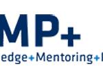 KMP+ annonce
