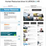 Læring & HR