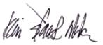 Underskrift - L&HR