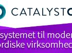 CatalystOne-Online-banner-2019