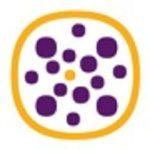 cropped-Nextwork-Logo-1.jpg