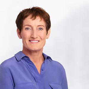 Annette Otto