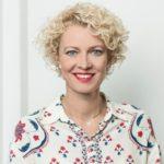 Astrid Haug 2