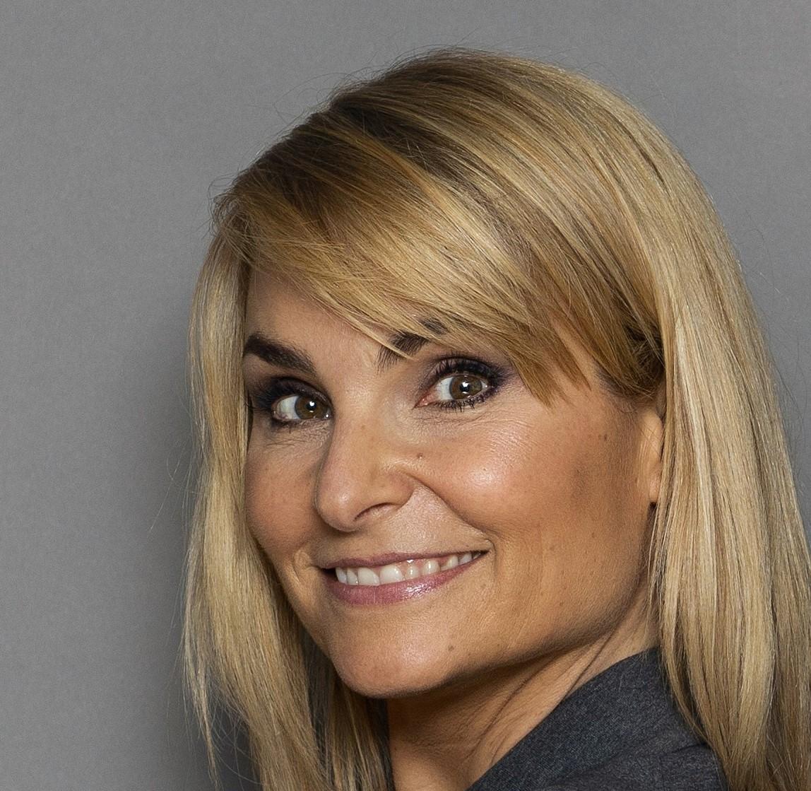 Michèle Bellaiche