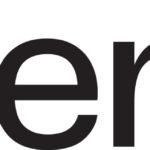 Talentech_Logo_Peach