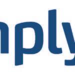 emply-logo-blue-PRINT