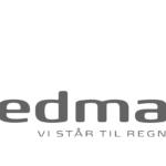 redmark 2