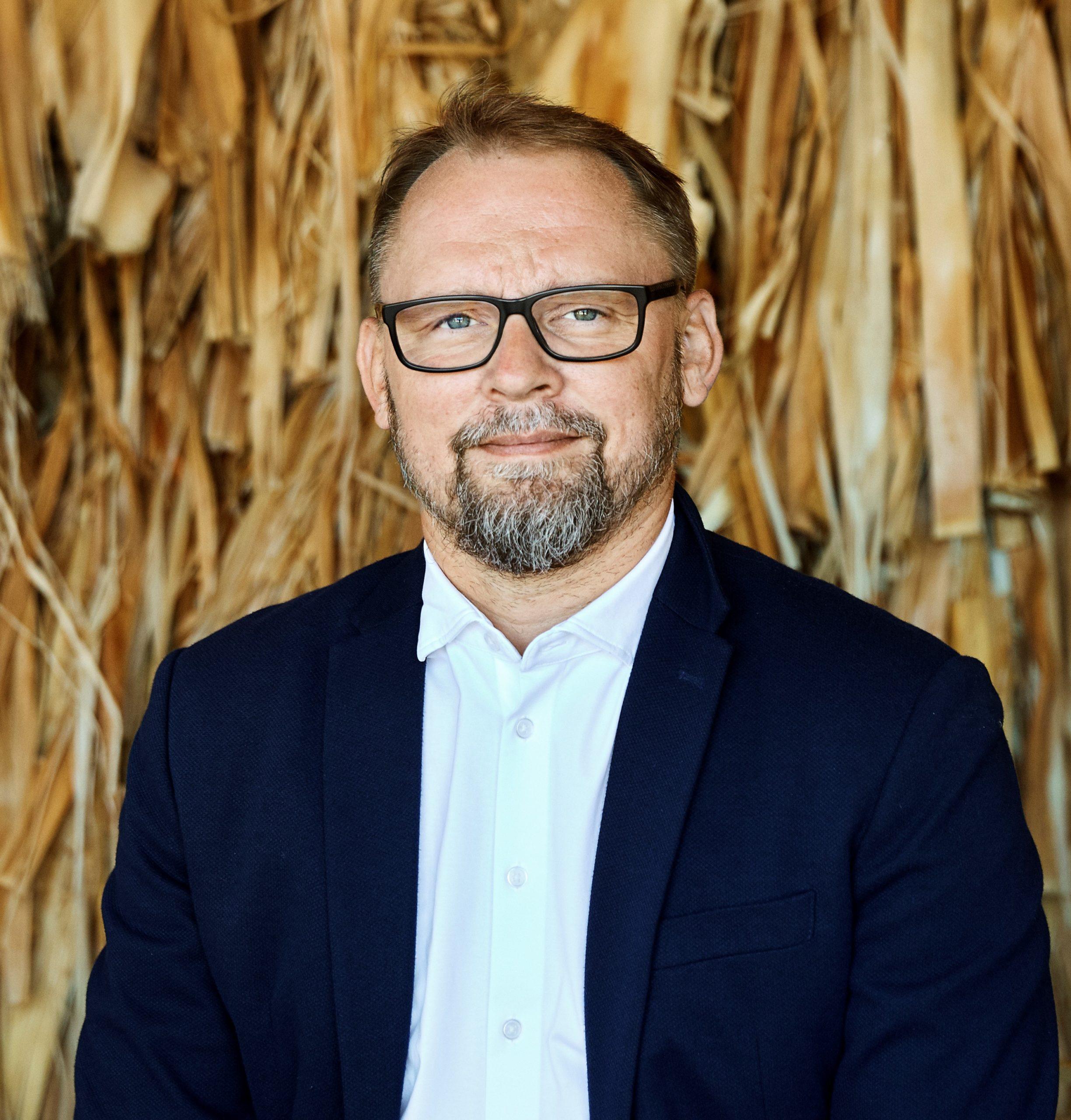 Karsten Mellon
